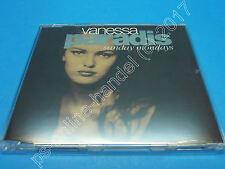 "5"" Single CD Vanessa Paradis - Sunday Mondays (K-037) 2 Tracks Germany 1993"