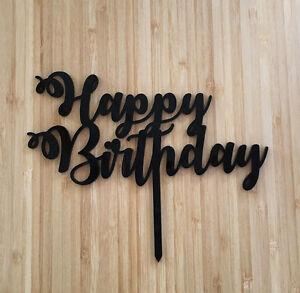 Happy-Birthday-Acrylic-Cake-Topper-Choose-Colour