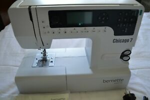 Bernina-Bernette-Chicago-7-Computerized-Sewing-Machine-NO-EMBROIDERY-MODULE