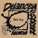 Next Stop Delancey Street by Various | CD | condition good