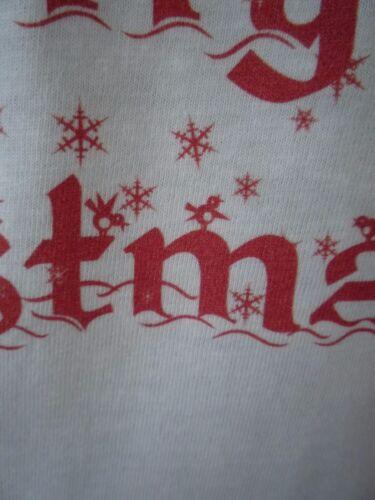 Ho ho ho joyeux noël enfants t-shirt thumbs up santa festif vacances cadeau de noël