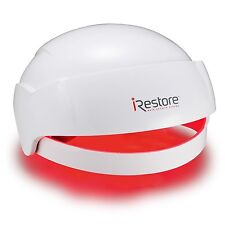 iRestore Laser Hair Growth System [ONLY AUTHORIZED SELLER WITH VALID WARRANTY]