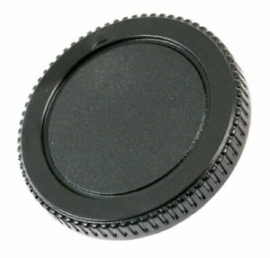 Body-Cap-for-Nikon-D60-D90-D3200-D3100-D5200-D5300-D600-D800-F-Mount