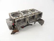 99 Skidoo Formula III 3 700 used Cases Upper Lower Case Crankcase 420888515