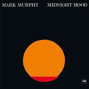 MARK-MURPHY-MIDNIGHT-MOOD-VINYL-LP-NEU