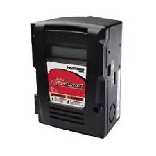 Beckett 7600A0001U 120Vac AquaSmart Oil Boiler Temperature Control