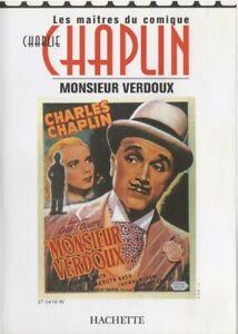 MONSIEUR-VERDOUX-CHARLIE-CHAPLIN