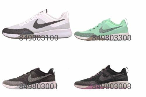 da 1eac5d28c1f1511d513db14f24eb56870 donna Cross Air Tr Scarpe Dynamic Scegli Nike Zoom Training PXlOZTwiuk