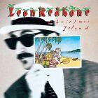 Christmas Island [Bonus Track] by Leon Redbone (CD, Nov-2003, Rounder Select)