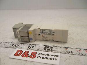 SMC SY3245-5FU