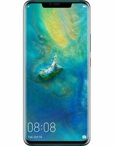 Huawei-mate-20-Pro-128GB-6GB-Ram-6-39-034-Desbloqueado-Verde-Esmeralda