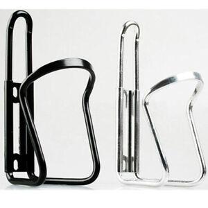 Alu-Flaschenhalter-Trinkflaschenhalter-Fahrrad-Getraenkehalter-bicycle-2Farbe