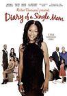 Diary of a Single Mom 0014381747126 With Richard Roundtree DVD Region 1