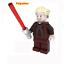 New-Star-Wars-Minifigures-Han-Solo-Obi-Wan-Darth-Vader-Luke-Yoda-Sith-Clone-R2D2 thumbnail 154