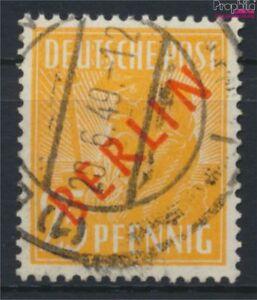 Berlin-West-27-gestempelt-1949-Gemeinschaft-9233368