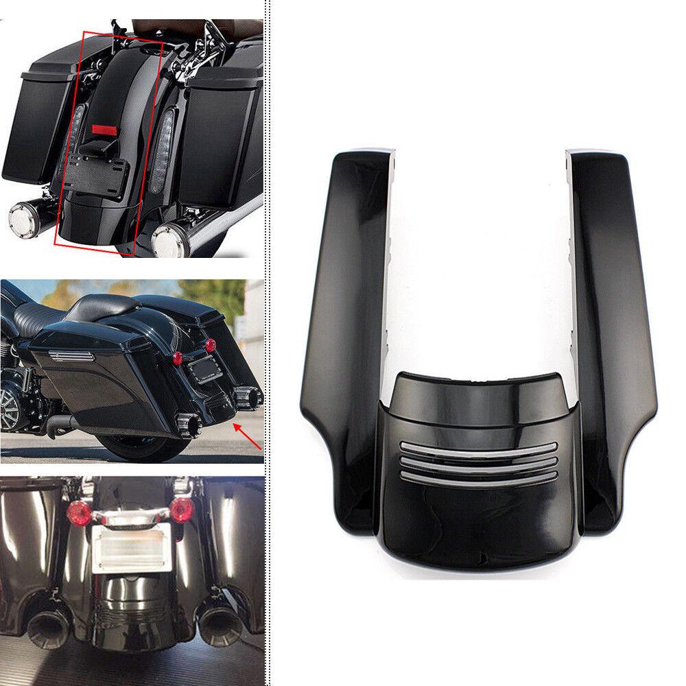 Disc Brake Pad Set-R-Line Ceramic Front Raybestos MGD1058CH