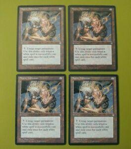 Nacre-Talisman-x4-Ice-Age-4x-Playset-Magic-the-Gathering-MTG