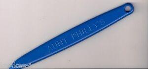 Toothbrush Needle Rag Rugs Rugmaking