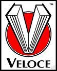 veloceeshop