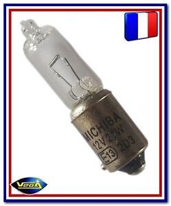 1-Ampoule-Vega-H21W-12V-21W-BAY9S-Halogene-034-Maxi-034-12356-24356