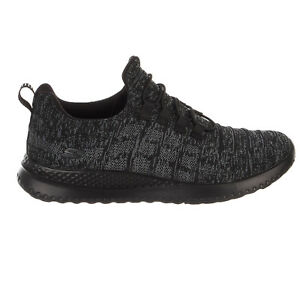 4b01f3b5 Image is loading Skechers-MATERA-FREYMERE-Cross-Trainer-Mens
