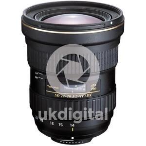 Tokina-AT-X-14-20mm-F2-PRO-DX-lens-NIKON