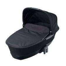 nacelle pliable TOTAL BLACK de Bébé Confort - nacelle foldable carrycot