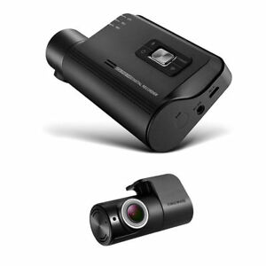 Thinkware-F800-PRO-2CH-Front-and-Rear-Dash-Cam-Drive-Recorder-Super-HD-WiFi-GPS