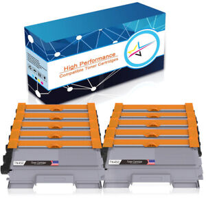 TN450-Toner-or-Drum-DR420-Combo-Lot-For-BROTHER-DCP7060D-7065DN-MFC-7360N-7460DN