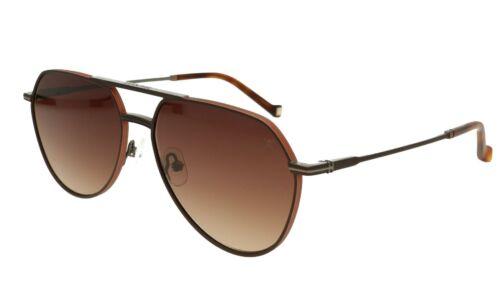 MN5182 Sport Sunglasses Polarized Women Fashion Cat Eyes Mi Nail Sunglasses tc