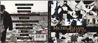 CD DIGIPACK OUVRANT MICHEL FUGAIN PLUS CA VA ....11 TITRES DE 1995