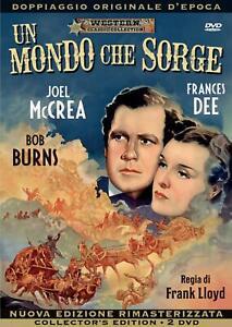 Un-Mondo-Che-Sorge-DVD-A-amp-R-PRODUCTIONS