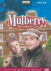 Mulberry The Complete Series 2 Discs 2006 Region 1 DVD