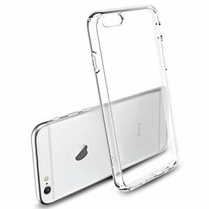 cover iphone 6s plus trasparente