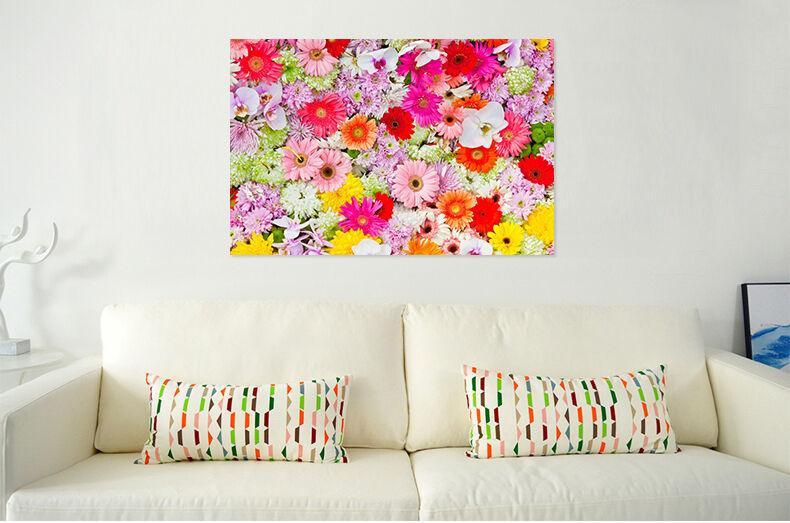 3D Die farbe der Wand 513 Fototapeten Wandbild BildTapete AJSTORE DE Lemon