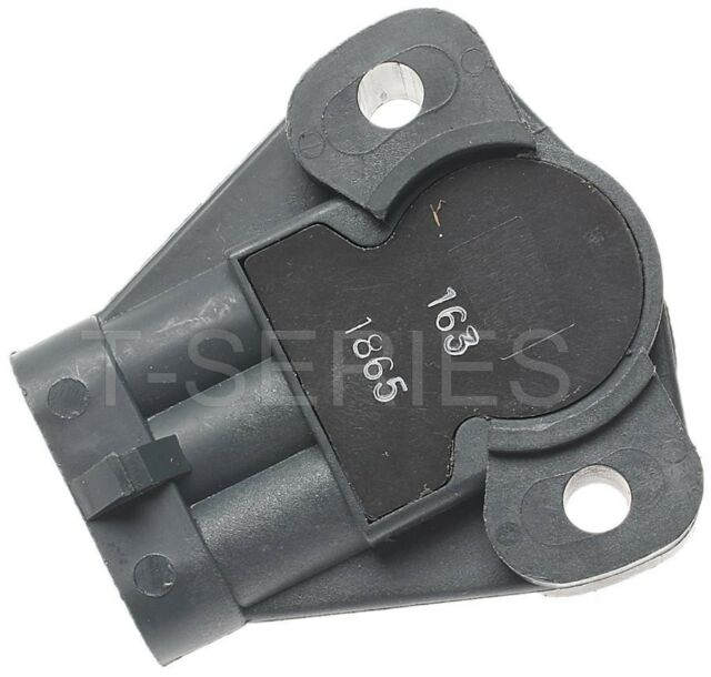 Standard//T-Series TH41T Throttle Position Sensor