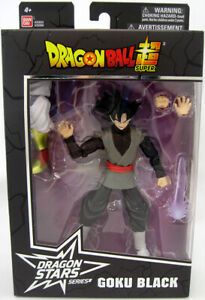 Bandai-Dragon-Ball-Super-Stars-Series-8-Goku-Black-Action-Figure