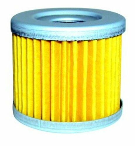 OIL FILTER ELEMENT FOR JOHNSON EVINRUDE OUTBOARD 8 9.9 15  HP replaces 763364