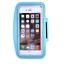 Coque-iPhone-6s-plus-et-7s-6-6s-7-7s-plus-sport-Gym-confortable-poche-etanche miniature 9
