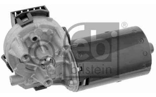 FEBI BILSTEIN Motor del limpiaparabrisas MERCEDES-BENZ CLASE M 23039
