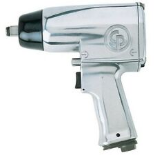 Chicago Pneumatic 734H 1/2-Inch Drive Heavy-Duty Air Impact Wrench