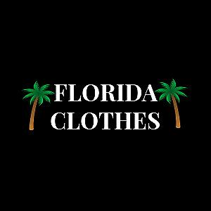 Florida Clothes