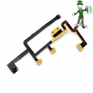 Power-On-Off-Volume-Flex-Cable-for-iPad-2-CDMA-2012-Version-105400