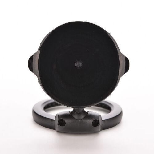 Support de ventouse pour pare-brise pour 125 EasyPort TomTom GPS One XL XXLPS