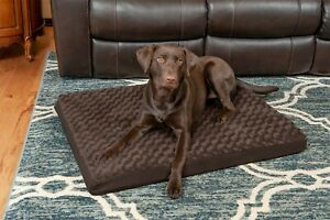 FurHaven-Pet-Ultra-Plush-Deluxe-Mat-Dog-Bed