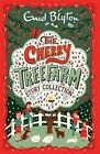 The Cherry Tree Farm Story Collection by Enid Blyton (Paperback, 2016)