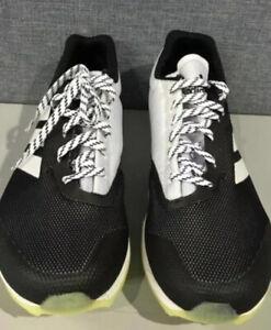 Adidas Performance XCS Track Running