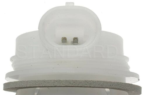 Standard Motor Products FLS-23 Coolant Level Sensor