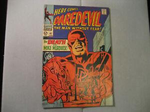 Daredevil-41-1968-Marvel
