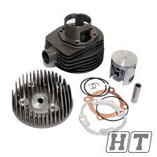 Zylinder Kit Sport Malossi 139 ccm Mkii für Vespa PX 80 e Lusso p x/e